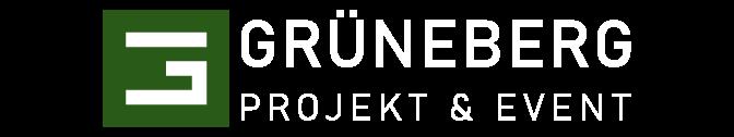 Grüneberg Projekt & Event GmbH